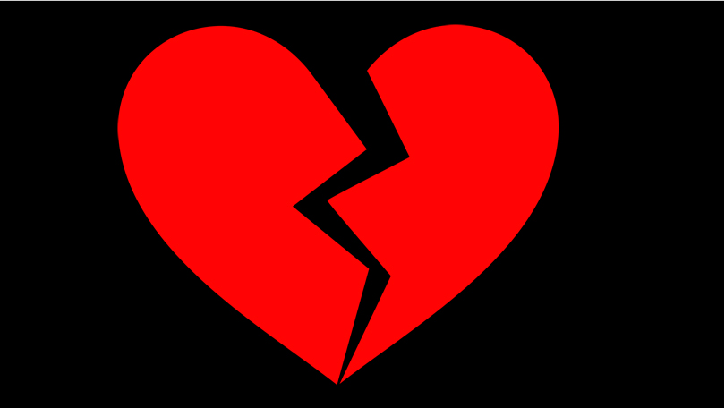 what is emotional infidelity