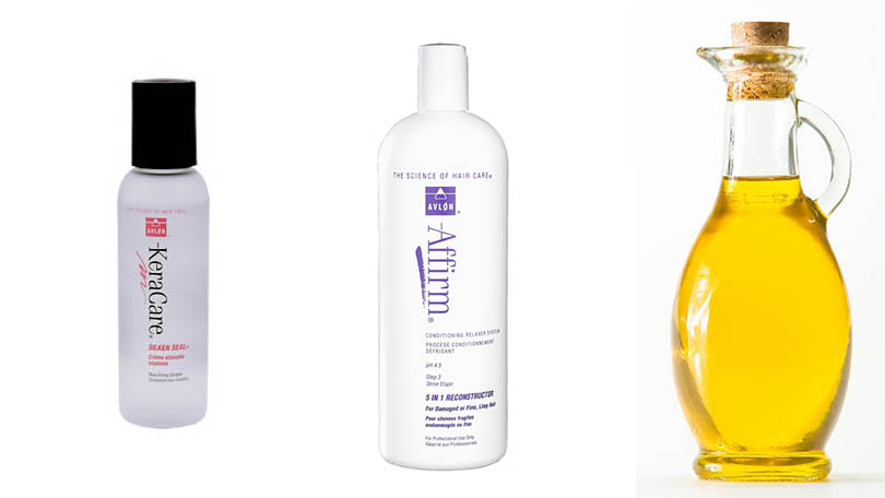 great-products-for-relaxed-hair