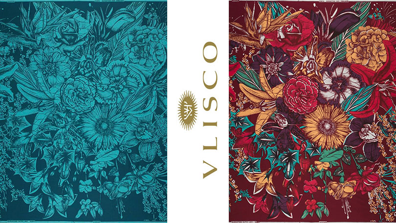 vlisco-expressive-bouquet-hand-drawn-flower-print