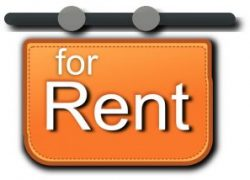 4 Rental Law Facts In Ghana You Should Know
