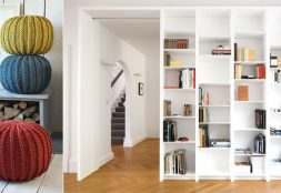 5 Types of Essential Furniture for Your home