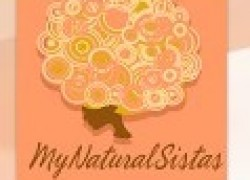 Three Fabulous Natural Hair Channels on YouTube