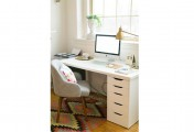 How to Set up an Office in the Home