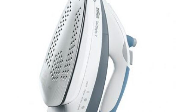 Simple Tips on How to Clean Your Iron