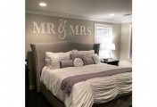 Home Décor Planning Ideas for Newly Weds