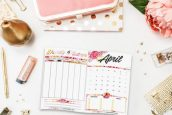 3 Useful Wedding Planning Tools For Brides
