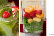 Juicing or Smoothies – Which is Better?