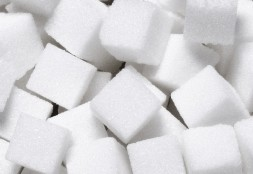 How to Overcome Your Sugar Addiction