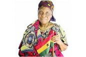 Ghana at 60: Historical Women You Should Know
